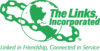 The Knoxville (TN) Chapter of The Links, Incorporated
